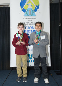 2018_0224-CB-RegionalScienceFair-Awards-0161