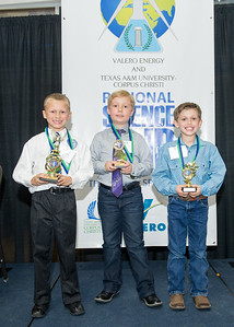 2018_0224-CB-RegionalScienceFair-Awards-0140