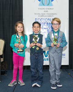 2018_0224-CB-RegionalScienceFair-Awards-0130
