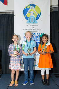 2018_0224-CB-RegionalScienceFair-Awards-0155