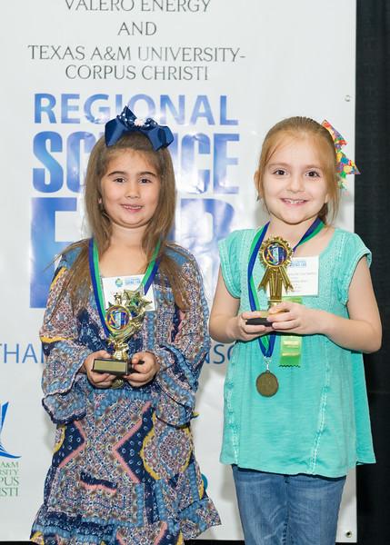 2018_0224-CB-RegionalScienceFair-Awards-0122