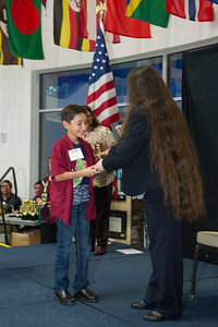 2018_0224-CB-RegionalScienceFair-Awards-0174