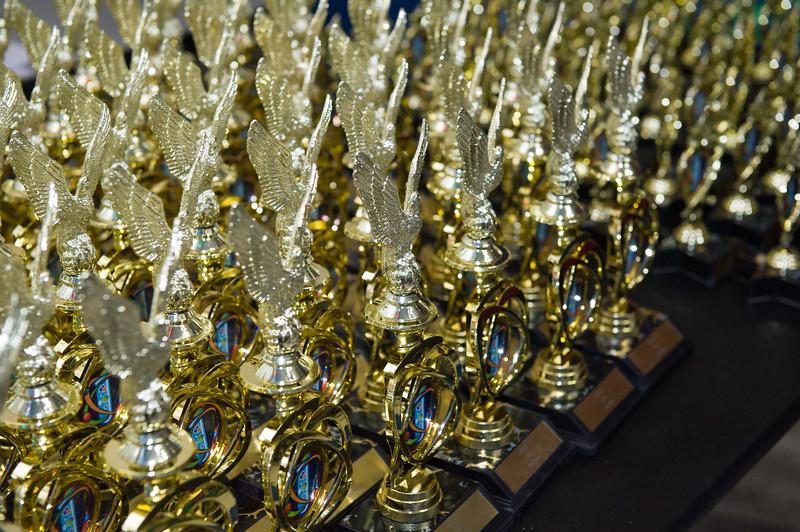 2018_0224-CB-RegionalScienceFair-Awards-0066