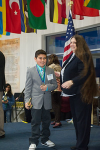 2018_0224-CB-RegionalScienceFair-Awards-0158