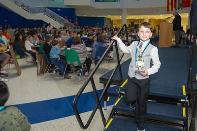 2018_0224-CB-RegionalScienceFair-Awards-0117