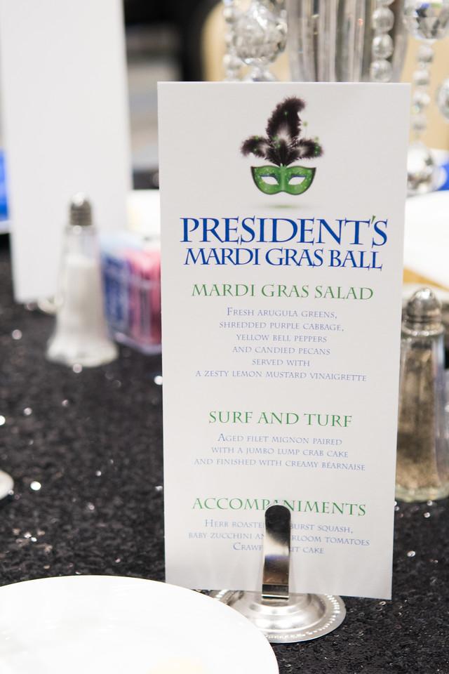 2018_0303-PresidentsBall-3032
