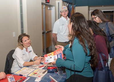 2018_0307_CareerFair_JM-8718