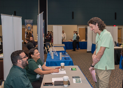 2018_0307_CareerFair_JM-8713