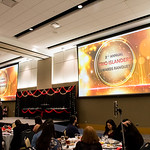 2018_0324-TRIO-Awards-3846
