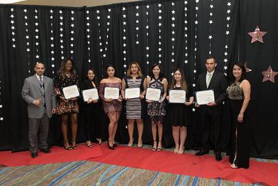 2018_0324-TRIO-Awards-3867
