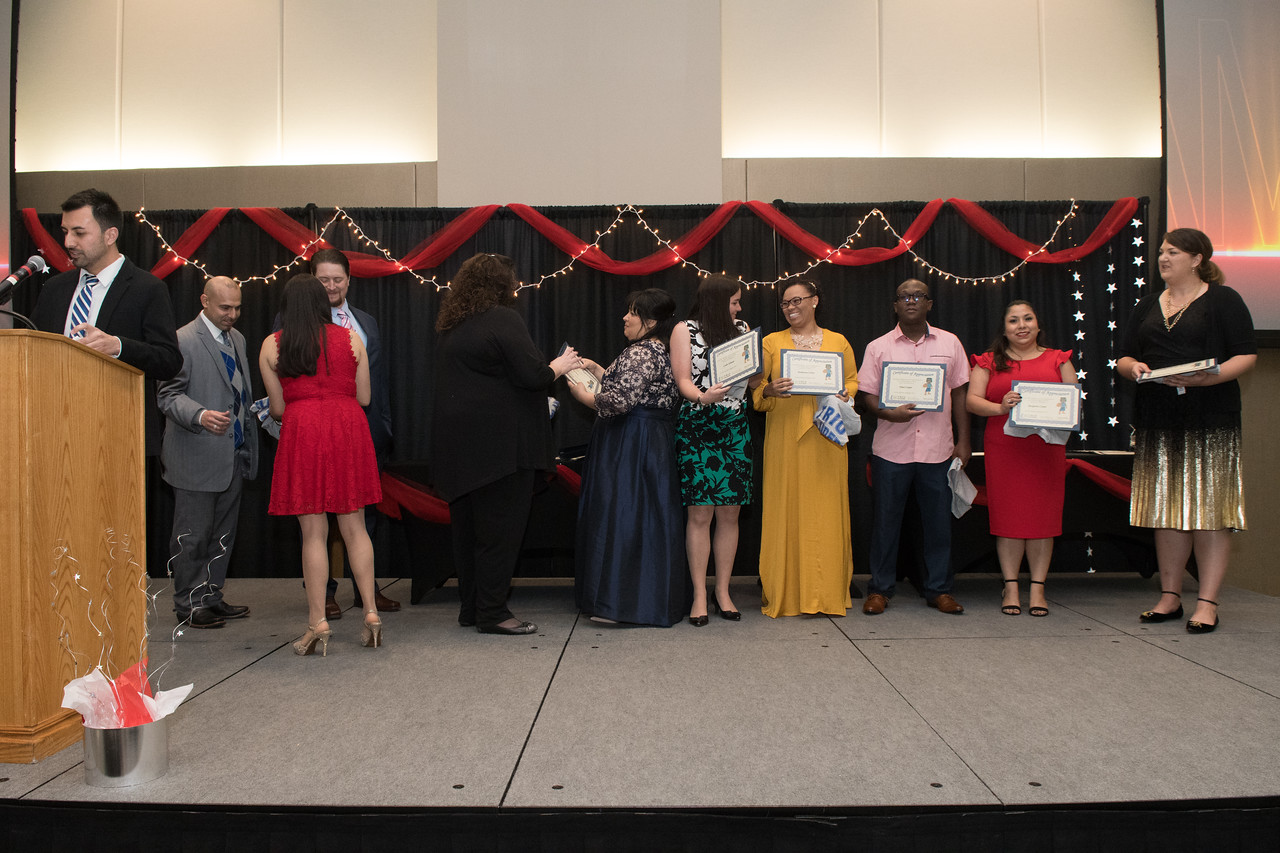 2018_0324-TRIO-Awards-3926