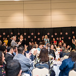 2018_0324-TRIO-Awards-3849