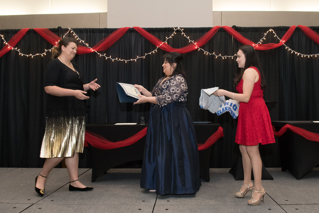 2018_0324-TRIO-Awards-3910