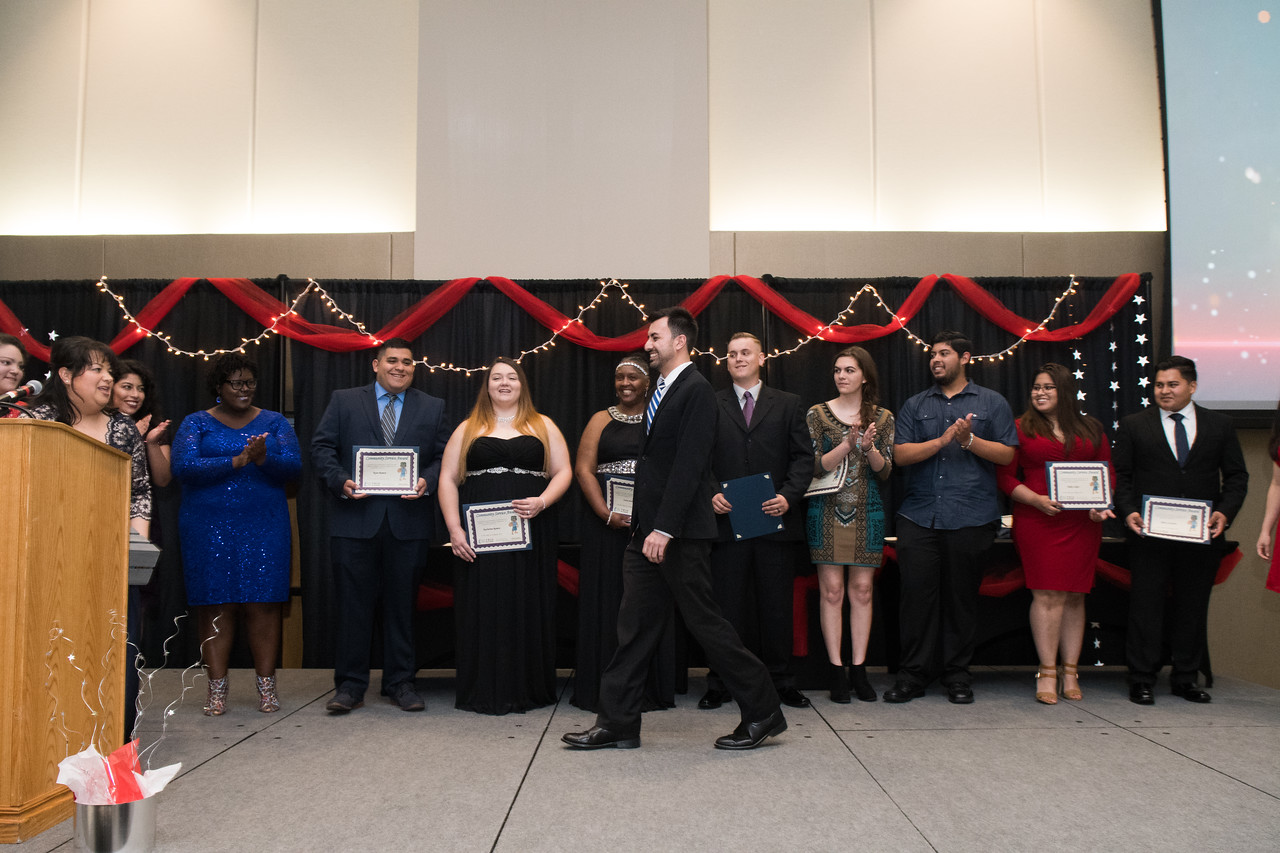 2018_0324-TRIO-Awards-3954