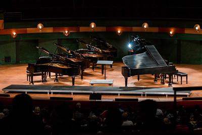 2018_0326-PianoWeek-4027