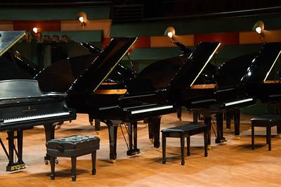 2018_0326-PianoWeek-0002