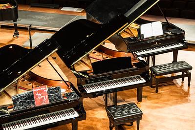2018_0326-PianoWeek-0012