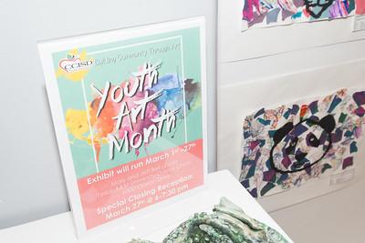 2018_0327-CCISD-YouthArtShow-4445