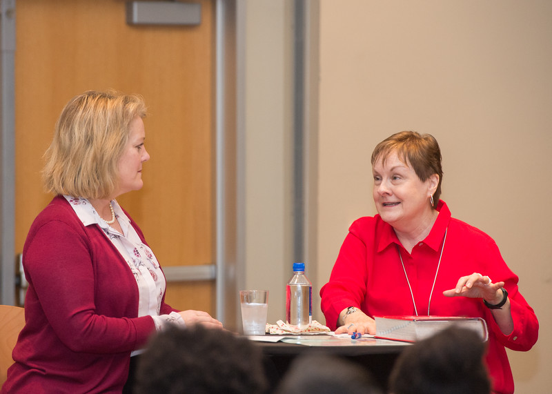 2018_0402-CommWeekWomenCommunicationandLeadership_JM-9767