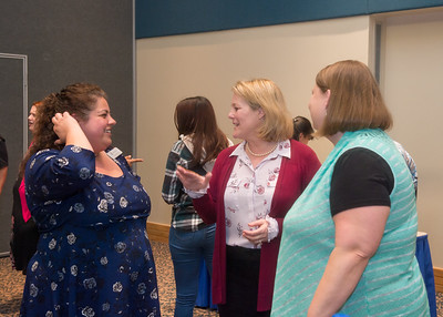 2018_0402-CommWeekWomenCommunicationandLeadership_JM-9849