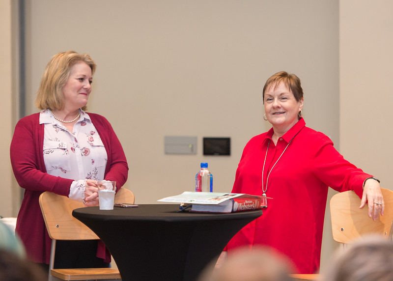 2018_0402-CommWeekWomenCommunicationandLeadership_JM-9619