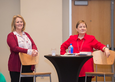 2018_0402-CommWeekWomenCommunicationandLeadership_JM-9631