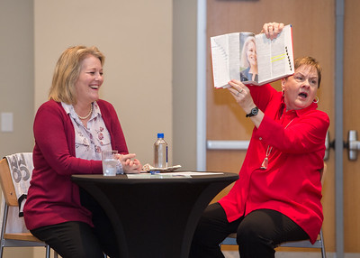 2018_0402-CommWeekWomenCommunicationandLeadership_JM-9646