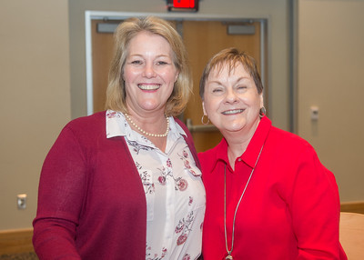 2018_0402-CommWeekWomenCommunicationandLeadership_JM-9841