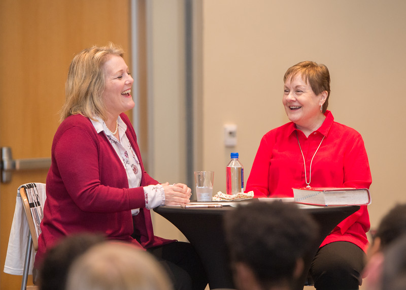 2018_0402-CommWeekWomenCommunicationandLeadership_JM-9677