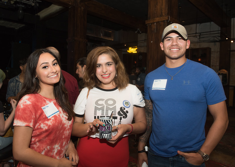 2018_0403_COMM&MediaWeekNetworkingMixer_LF-1237
