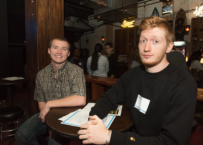 2018_0403_COMM&MediaWeekNetworkingMixer_LF-1240