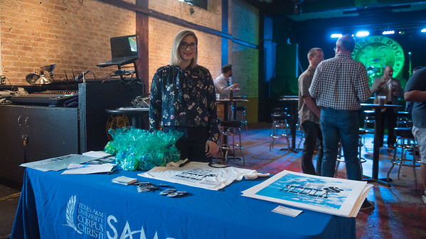 2018_0403_COMM&MediaWeekNetworkingMixer_LF-1210