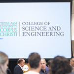 2018_0406-FriendsOfEngineering-5461