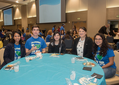2018_0409_StudentEmployeeBash-2691