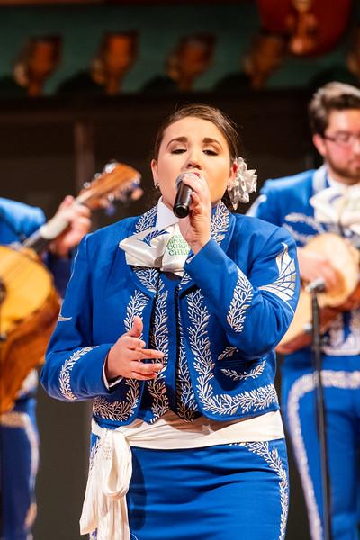 041018_Mariachi de la Isla Concert-5774