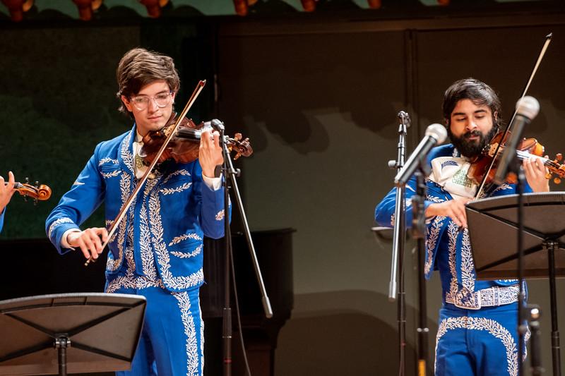 041018_Mariachi de la Isla Concert-5717