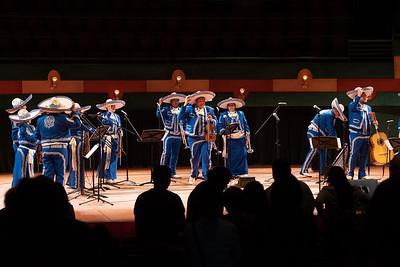 041018_Mariachi de la Isla Concert-5871