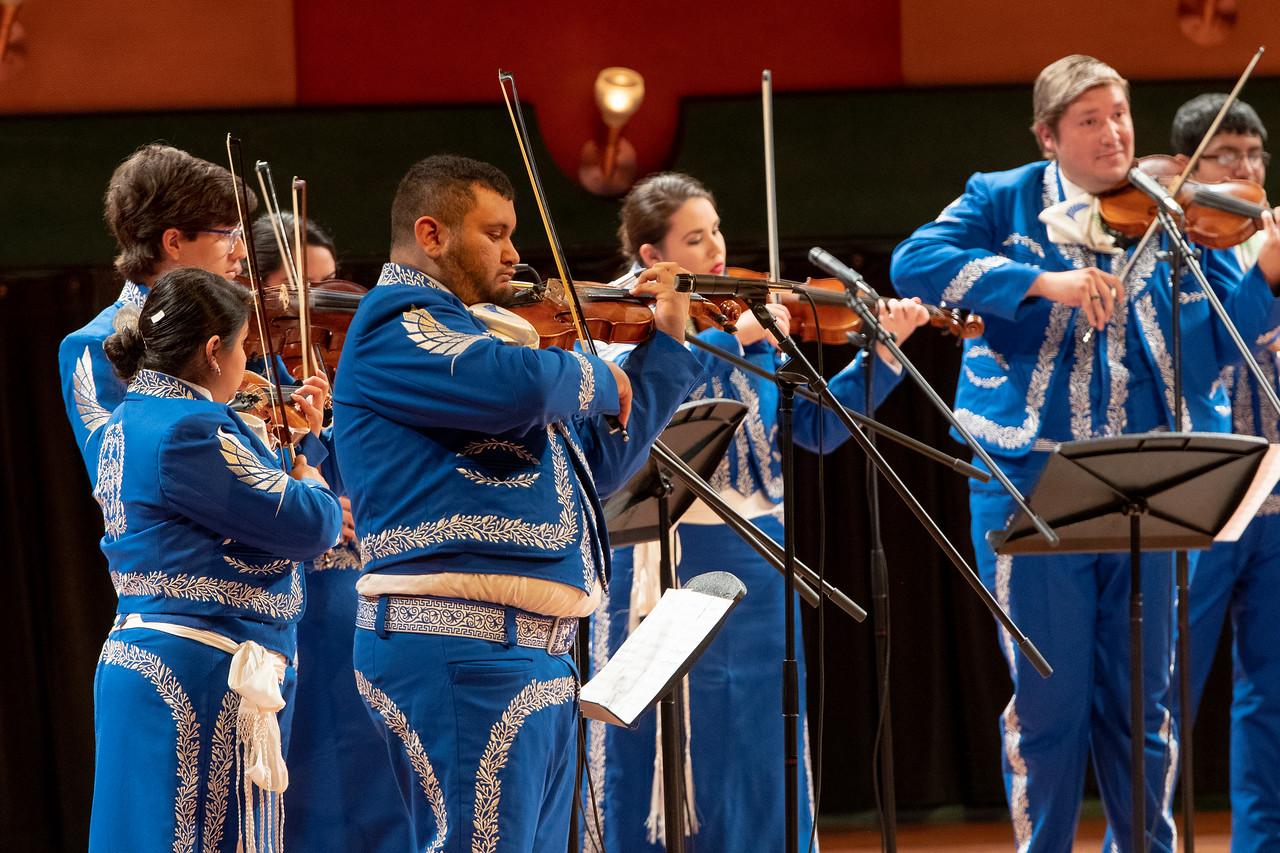 041018_Mariachi de la Isla Concert-5814