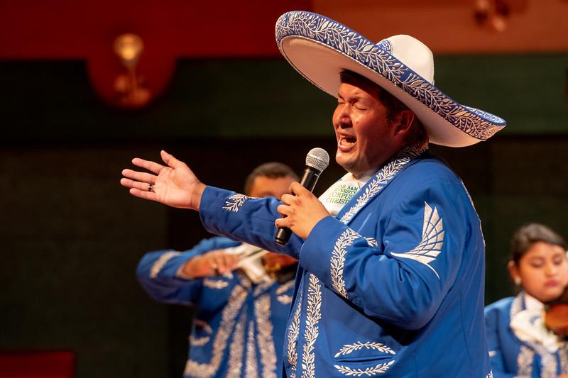 041018_Mariachi de la Isla Concert-5697