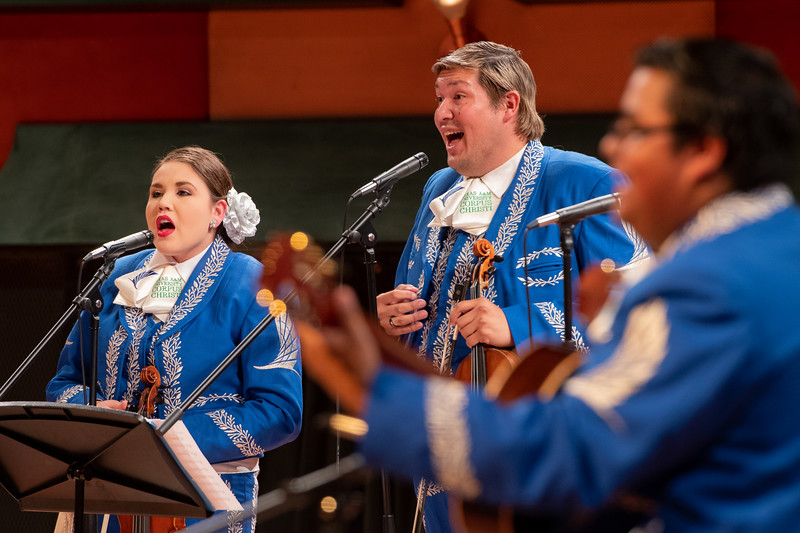 041018_Mariachi de la Isla Concert-5727