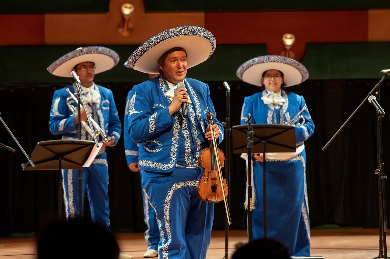 041018_Mariachi de la Isla Concert-5878