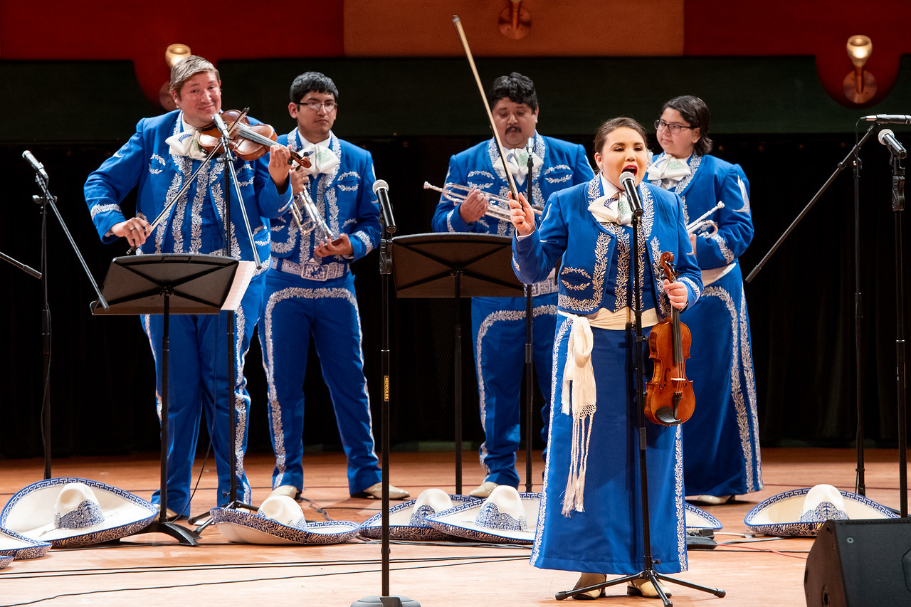 041018_Mariachi de la Isla Concert-5827