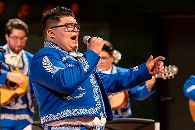 041018_Mariachi de la Isla Concert-5851