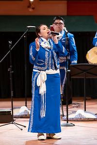 041018_Mariachi de la Isla Concert-5801