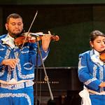 041018_Mariachi de la Isla Concert-5715