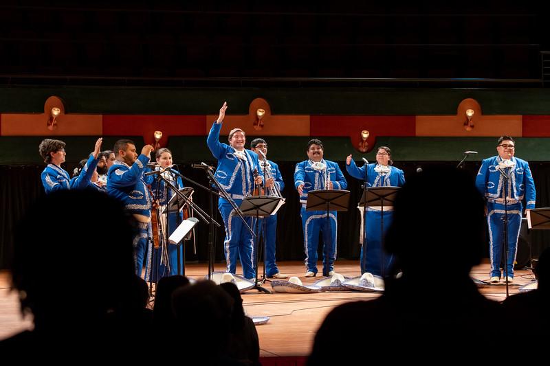 041018_Mariachi de la Isla Concert-5865