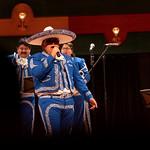 041018_Mariachi de la Isla Concert-5754