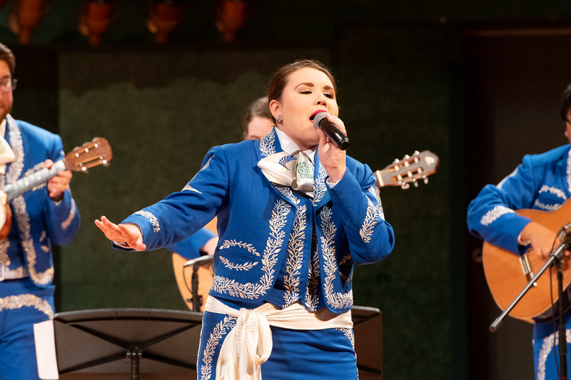 041018_Mariachi de la Isla Concert-5787