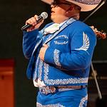 041018_Mariachi de la Isla Concert-5742