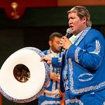 041018_Mariachi de la Isla Concert-5703